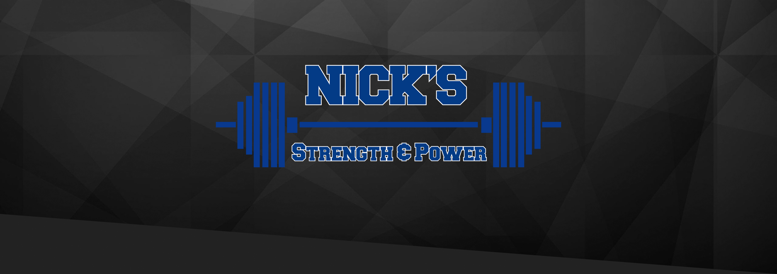 Nicks strength and power